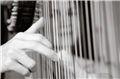 Strings 5