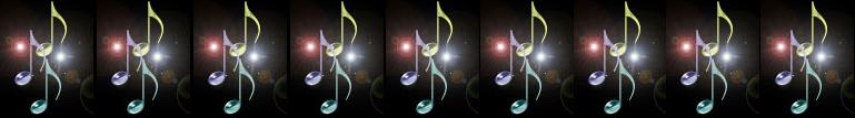 musicbghdr